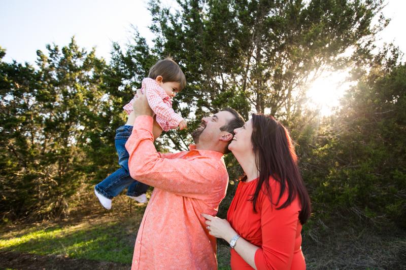 Miquel Family Austin Portraits-0010