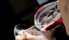 Los sabores del vino en la boca: ¿de donde salen y qué los provoca?