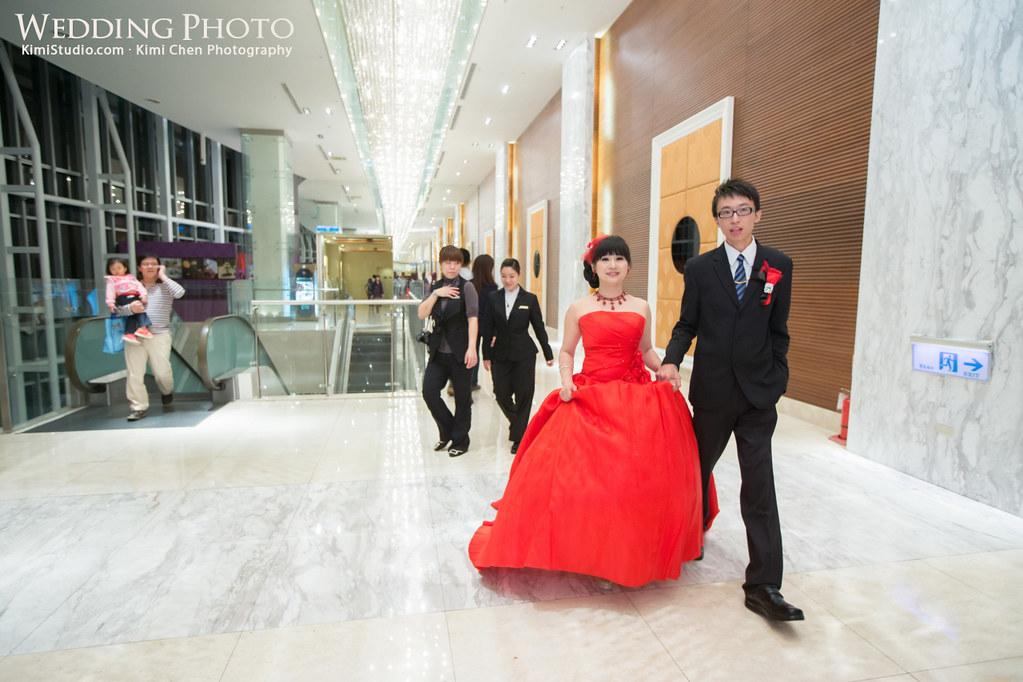 2013.02.15 Wedding-263