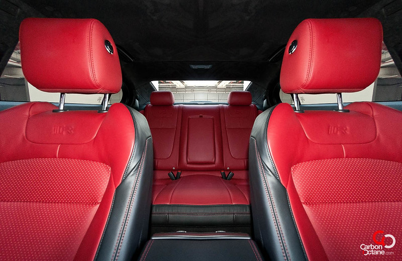 2013 Jaguar XFR rear seat.jpg