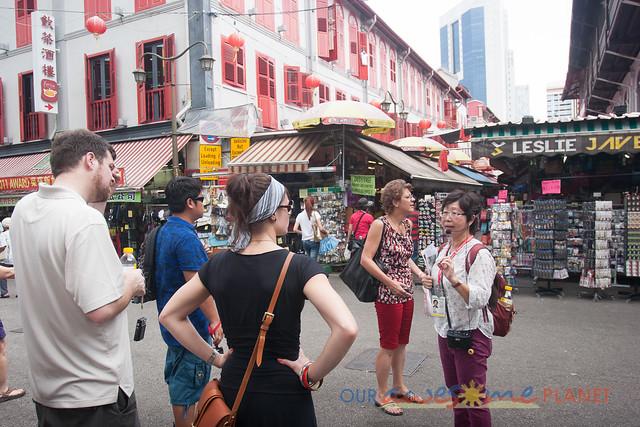 Your Singapore-466.jpg