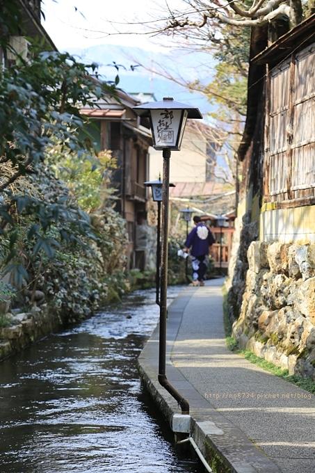 20130307_ToyamaJapan_2875 ff