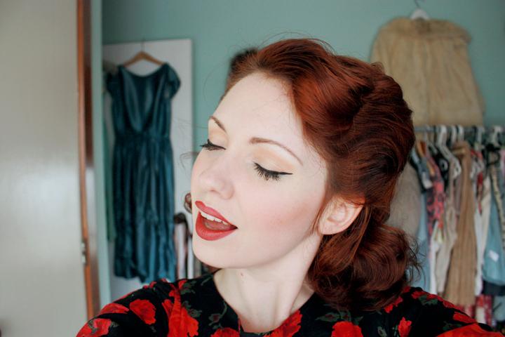 bourjois makeup me c