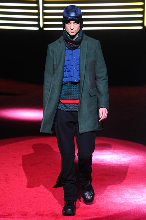 FW13 Tokyo WHIZ LIMITED044_Brayden Pritchard(Fashion Press)