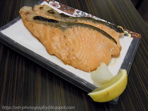 salmon R0022226 copy