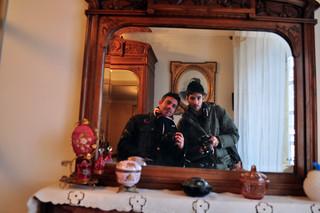 Con Santi, el cámara de Frank de la Jungla en el museo de Andorra Andorra, #experiencia mucho más que nieve - 8579972059 2de757367f n - Andorra, #experiencia mucho más que nieve