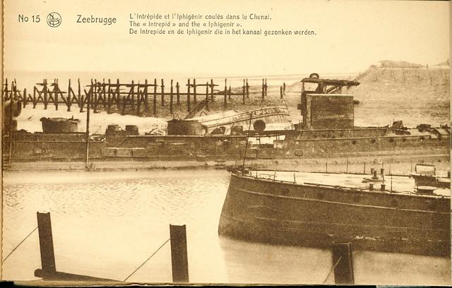 zeebrugge15
