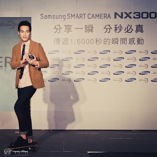 NX300_first_impression_01