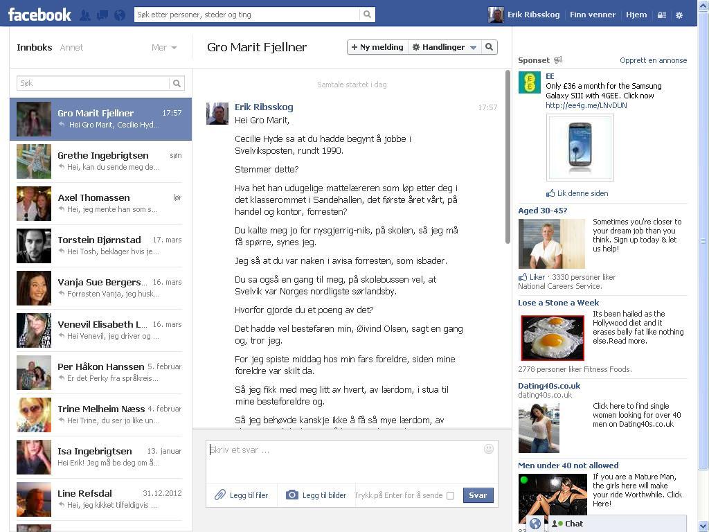 gro marit facebook 1