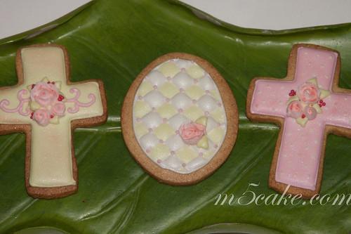 Easter 2013- m5cake 14