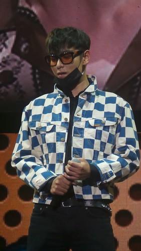 BIGBANG FM Guangzhou Day 2 2016-07-08 (187)