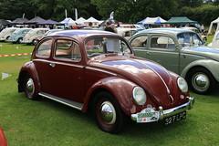 327 LPC 1959 114 Beetle