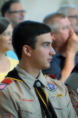 2016-08-07 (46) Eagle Scout Court of Honor for Justin Magill