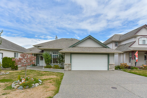 Storyboard of 44695 Riverwood Crescent, Chilliwack