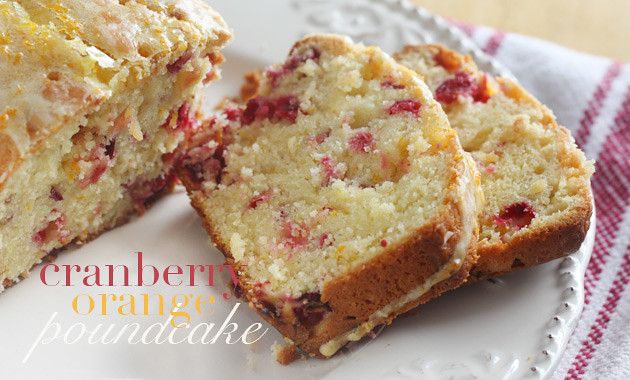 cranberry-orange-poundcake-tx