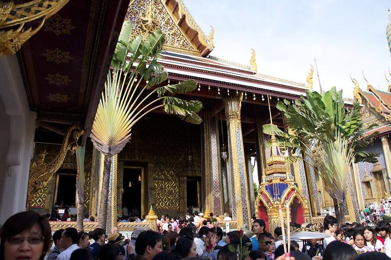 Trip to Bangkok2013-01-01 123