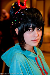 Anime Los Angeles 2013-178.jpg