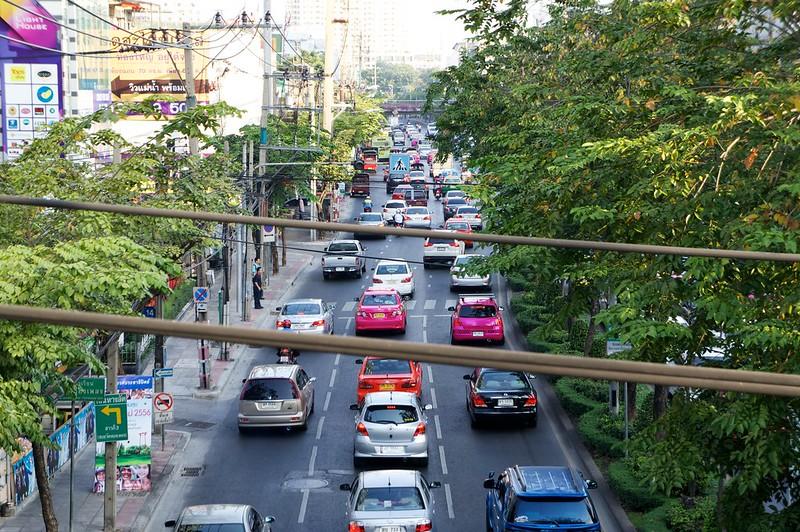 Trip to Bangkok2013-01-03 455
