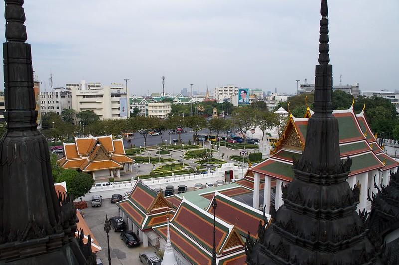 Trip to Bangkok2013-01-04 736