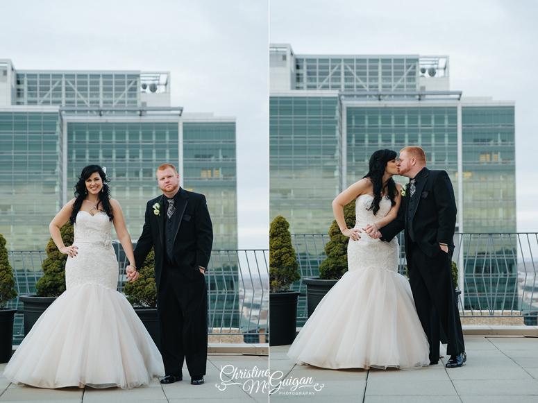 Photojournalistic Wedding Photography Long Island