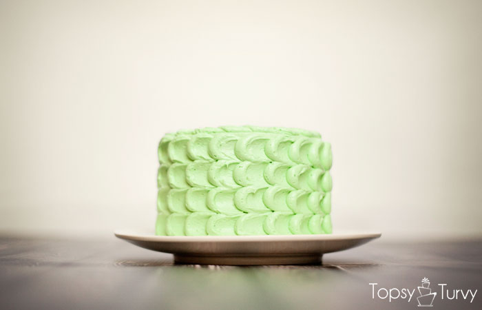crescent-buttercream-party-smash-cake
