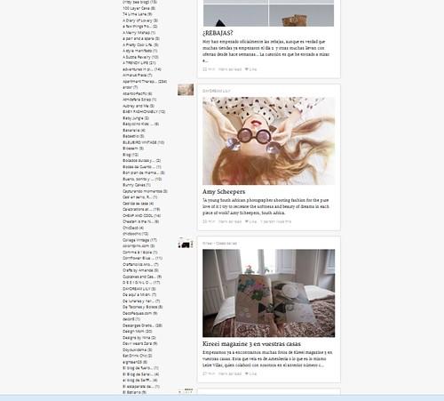 bloglovin_5paso