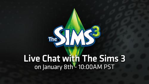 sims3_chat_header_jan_2