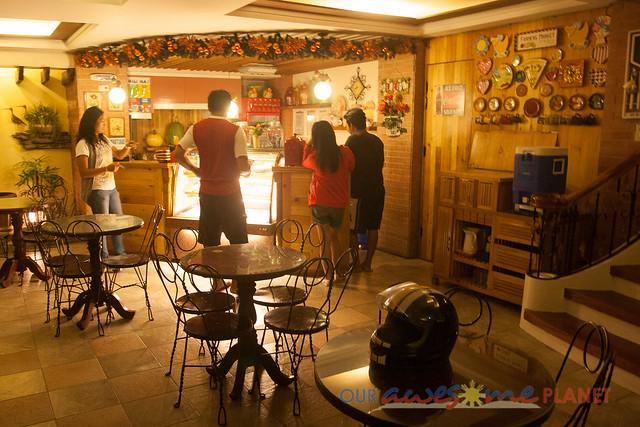 Catanduanes Day 3 - Blossom-2.jpg