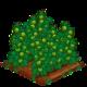 farmville-hops-5