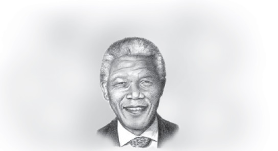 NCERT Class X English: Chapter 2 - Nelson mandela, Long Walk to Freedom