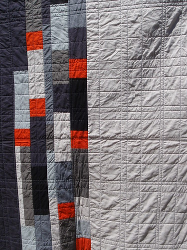 QUILT - Building Blocks (quilting)