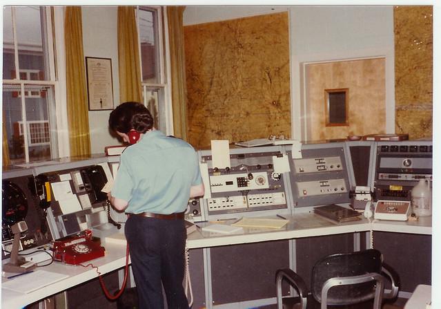 Kennedy FMA 1979 4