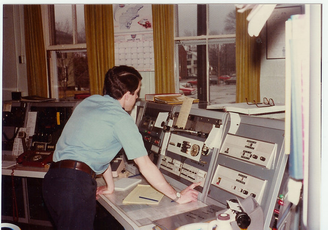 Kennedy FMA 1979 5