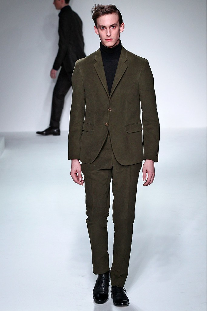 FW13 London Mr. Start008_Elias Cafmeyer(GQ)