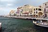 Kreta 2007-2 376