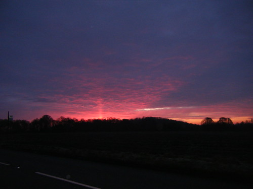 sunrise rixtonwithglazebrook uploaded:by=flickrmobile flickriosapp:filter=nofilter