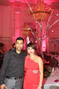Edinburgh's Grand Hogmanay Ball 2012-13