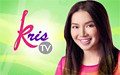Kris Tv - FULL | December 10, 2013