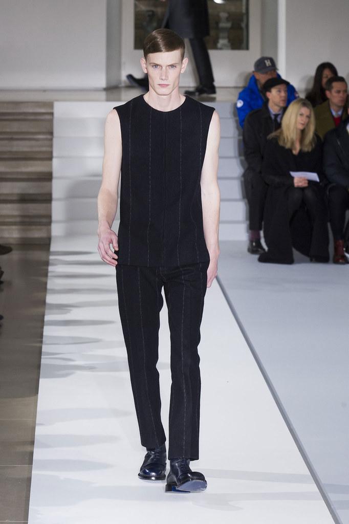 FW13 Milan Jil Sander018_Malcolm De Ruiter(fashionising.com)