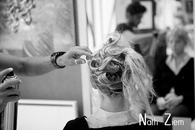 va_coiffure-mariage