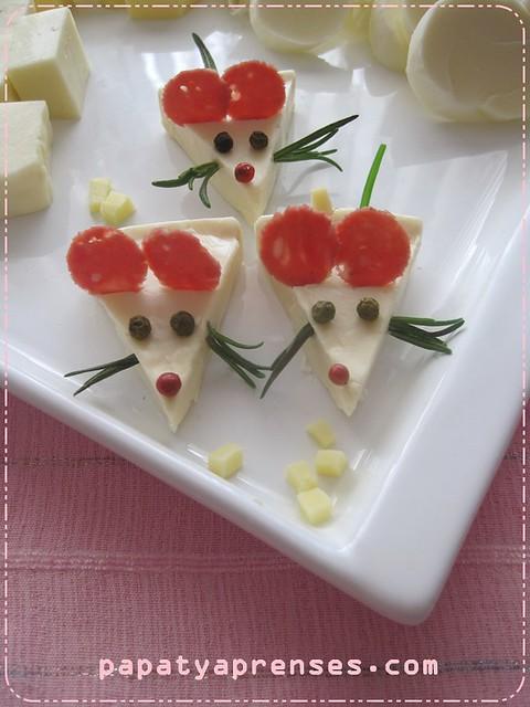 peynir faresi (2)