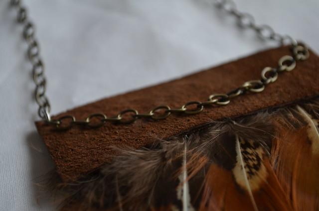 leatherfeatherdiy6