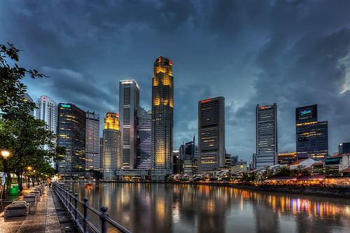 urban architecture canon landscape singapore hdr greatphotographers khora topshots impressedbeauty worldwidelandscapes panoramafotográfico thebestofmimamorsgroups theoriginalgoldseal mygearandme mygearandmepremium mygearandmebronze mygearandmesilver mygearandmegold flickrsportal mygearandmeplatinum mygearandmediamond greaterphotographers flickrbronzetrophygroup greatestphotographers flickrsilvertrophygroup flickrgoldtrophygroup flickrstruereflection2 flickrstruereflection3 flickrstruereflection4 flickrstruereflection5 flickrstruereflection6 flickrstruereflection7 lostconperdidos