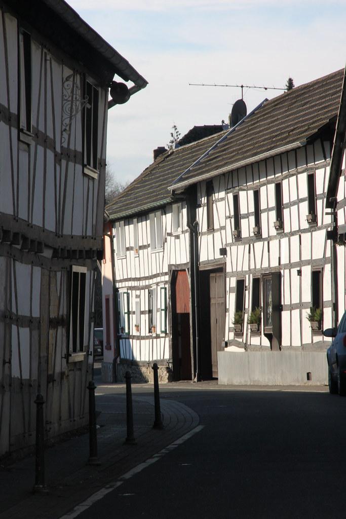 Hotel Bad Godesberg Bonn