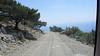 Kreta 2010 111
