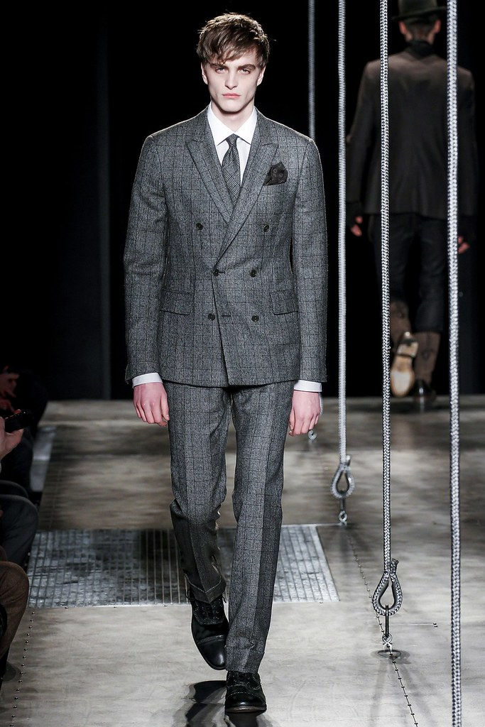 FW13 Milan John Varvatos033_Robert Laby(VOGUE)