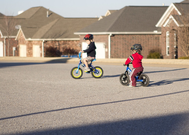 brothersridingbikes