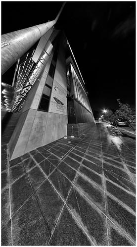 panorama liverpool canon landscape stitch pano sony sydney australia nsw stitching 1022mm extremewideangle giga nex autopano 5n metabones nex7 nex5n sonynex7 sonynex5n inghaminstitute