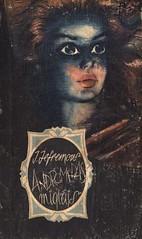 andromedas miglājs