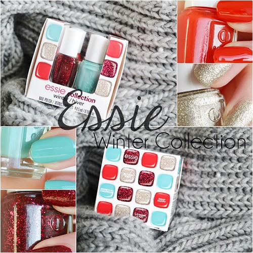 Essie_mini_winter_collection